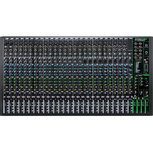 PROFX 30 V 3