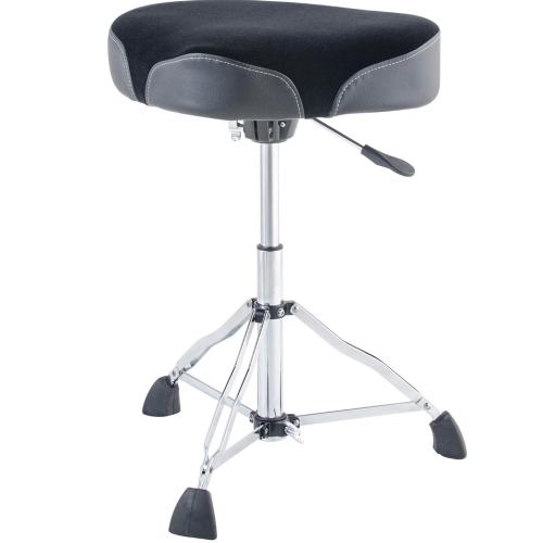 DIXON PSN-14HM Hydrauliczny stołek perkusyjny