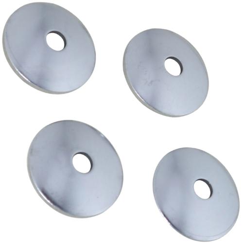 DIXON PAWS-MCW-HP Podkładki metalowe pod talerze