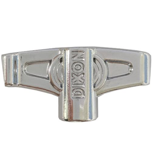 DIXON PAWN-DIX01-6/2-HP 2x Nakrętka motylkowa M6