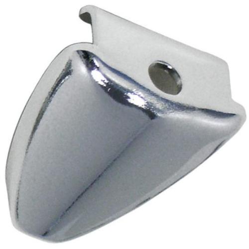 DIXON PDZC-3A Claw Hook do obręczy bębna basowego