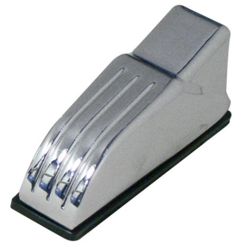 DIXON PDZL-1E Luga do bębna basowego