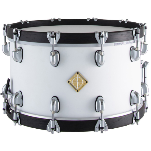 DIXON Classic North American Maple 814 SSW 14x8