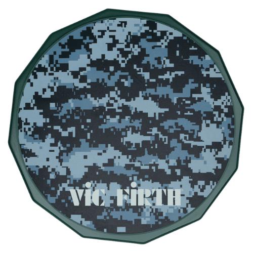 VXPPDC 06 PAD