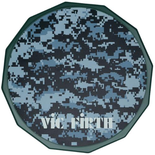 VXPPDC 12 PAD