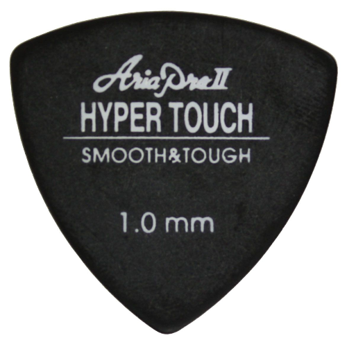 PHT-01/100 (BK)
