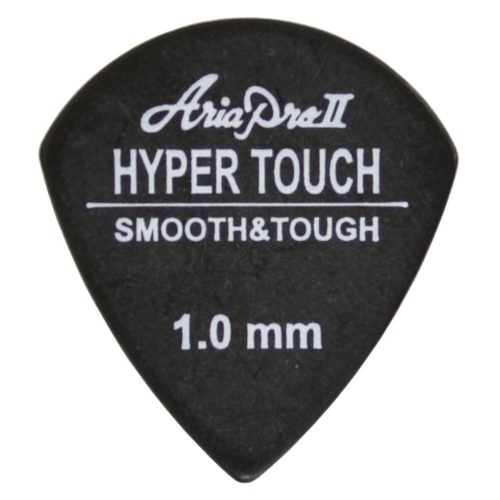 PHT-23/100 (BK)