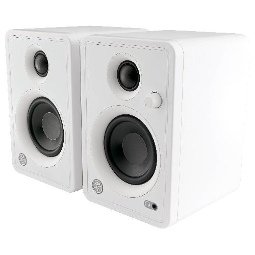 CR 3 XLTD (pair)