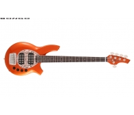 MUSIC MAN MM 162 ...