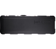 MM case 4980