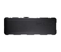 MM case 5984