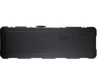 MM case 5983