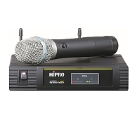 MR 801 A / MH 801 A