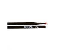 N5A Black Nylon