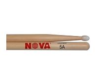 N5A Nylon