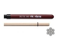RUTE303