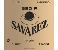 SA 520 R