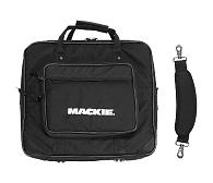 1402 VLZ Bag
