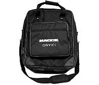 ONYX 1620 Bag