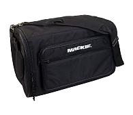 PPM Bag