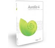 AURALIA 4 edu
