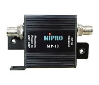 MP 010