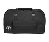 TH 15 A Bag