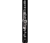 JCL-637 (S)