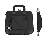 PROFX 16 Bag