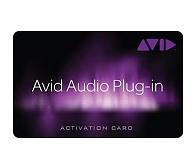 AUDIO PLUG-IN AC tier 3