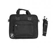 802 VLZ Bag