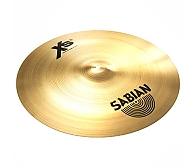 XS 2112 (B)