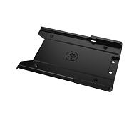 DL IPAD AIR Tray