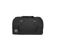 THUMP 15 Bag