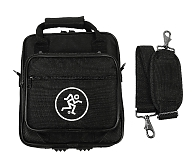 PROFX 4 Bag