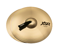 XSR 1821 (B)