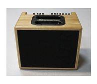 COMPACT 60 III wood (N)