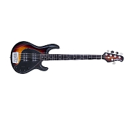 MUSIC MAN MM 203 ...