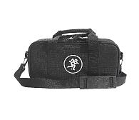 ProDX Bag
