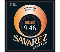 SA H50 XLL