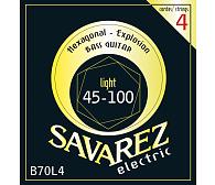 SA B70 L4
