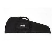 MM bag 5965