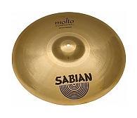 SABIAN 21989 (N)