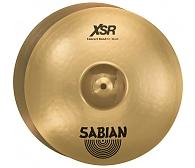XSR 1421 (B)