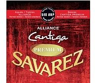SAVAREZ SA 510 ARP
