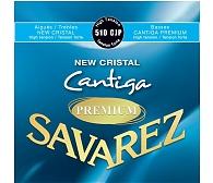 SAVAREZ SA 510 CJP