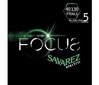 SAVAREZ SA F70 XL5