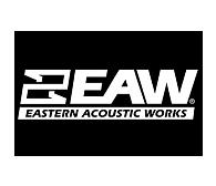 EAW DX SW 4