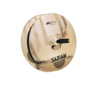 SABIAN 21920