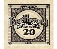 EB 1420